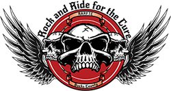Rock & Ride For the Cure